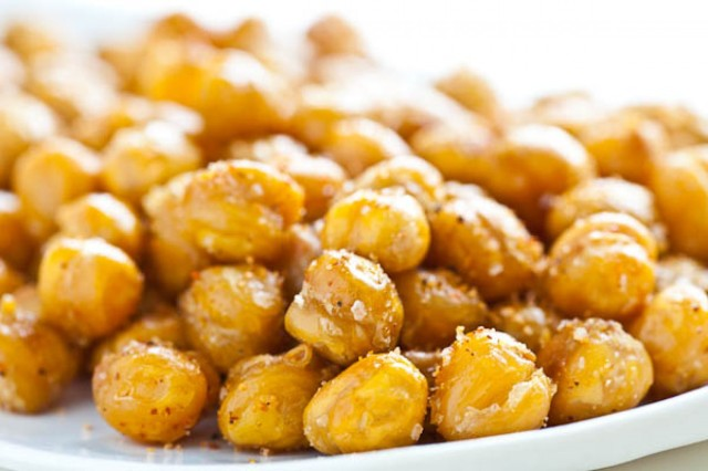 roasted-chickpeas-garbanzo-beans-3157-2