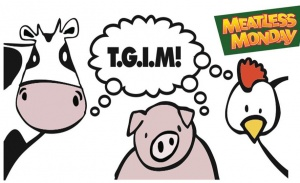 TGIM-meatless-monday-300x183