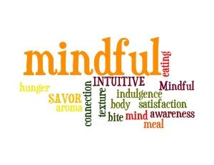 mindful-eating1