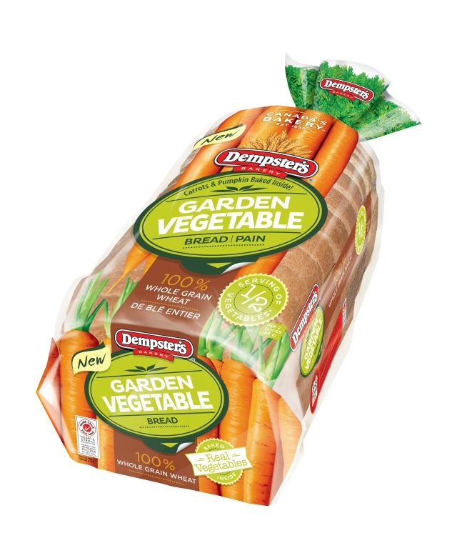 GardenVegetable_Bread_3d_ANGLE