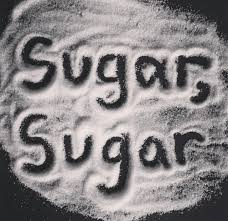 A Day Without Added Sugar. Is it Possible?