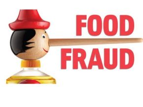 Food Fraud Friday: Del Monte Packs Up Fruit – withSplenda?!