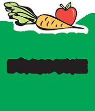 GRG: Fundraising with Fresh Farm Food?Fabulous!