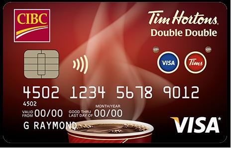 tim_card